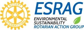 ESRAG_Col_logo-2