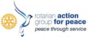 r4p-logo-edit