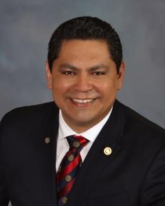 Salvador Rico