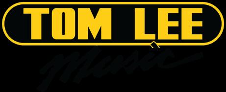 logo-tomlee
